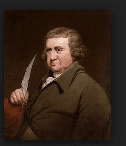 Derby Philosophical Society