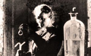 Marie Curie (2)