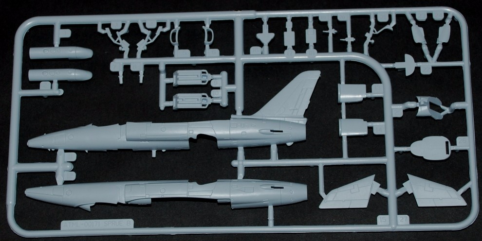 Battleship grey is there a reason for that with Airfix approach to family history