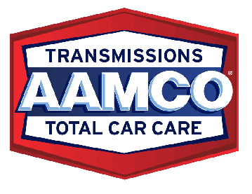logo for aamco