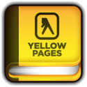 Yellow-Pages-Book-icon