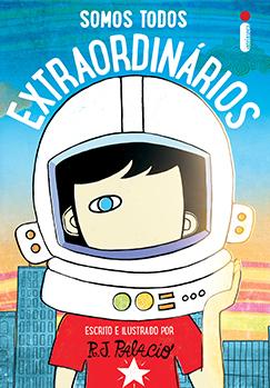 Somos todos extraordinários