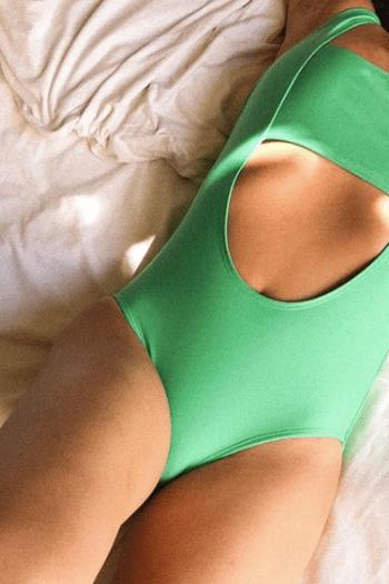 Green Sofia