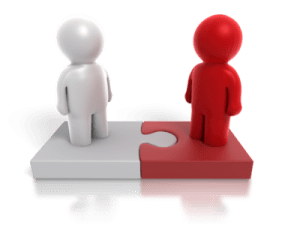 two_way_puzzle_people_400_clr_4872