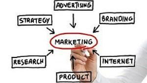 Marketing your nonprofit