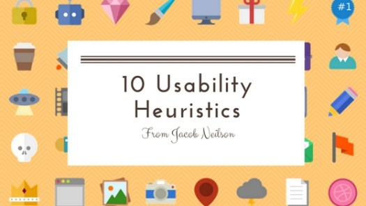 Usability-Heuristics-Blog-Cover