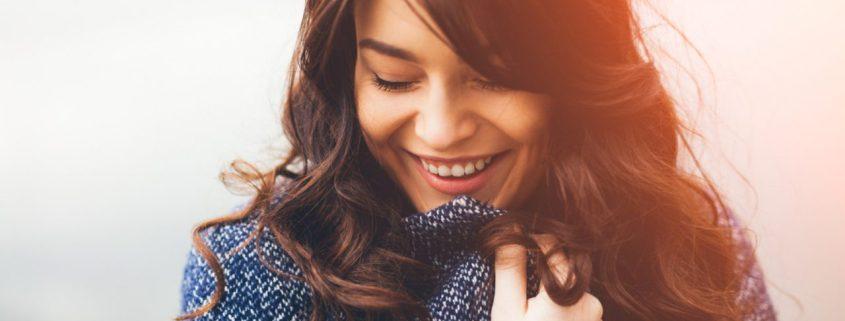 Introversão: o que é? (não é timidez)
