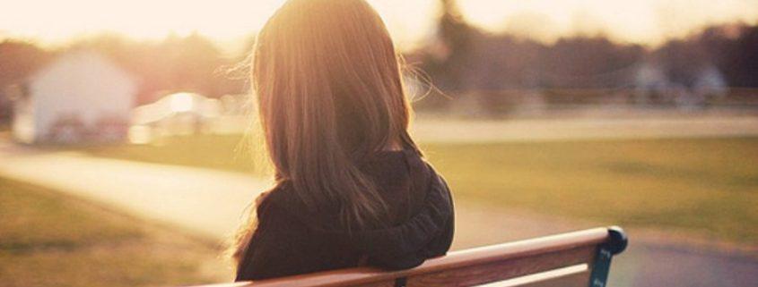 3 tendências a evitar se você é um introvertido