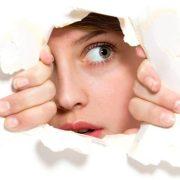 Tímido, introvertido, ambos ou nenhum? O que isso importa?