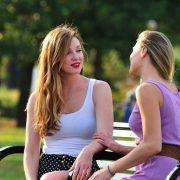 6 estratégias para fazer novos amigos