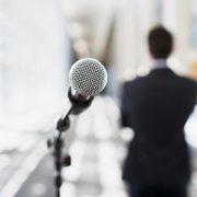 8 Dicas sobre falar em público para Introvertidos