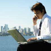 Qual o melhor trabalho para um Introvertido?