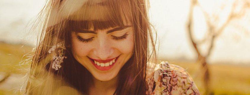 Introvertido: você tem seu próprio ritmo. Caminhe nele!