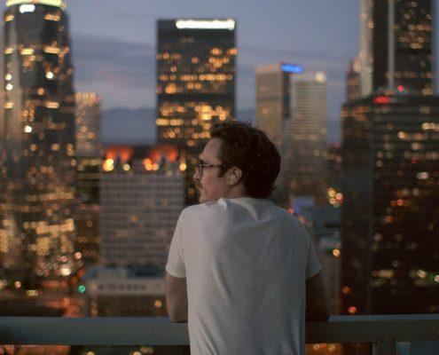 A ligação entre a introversão e a solidão