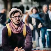 Ambivertido- 10 sinais de que você é um introvertido extrovertido
