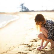 Introvertidos carregam uma má reputação – por quê?