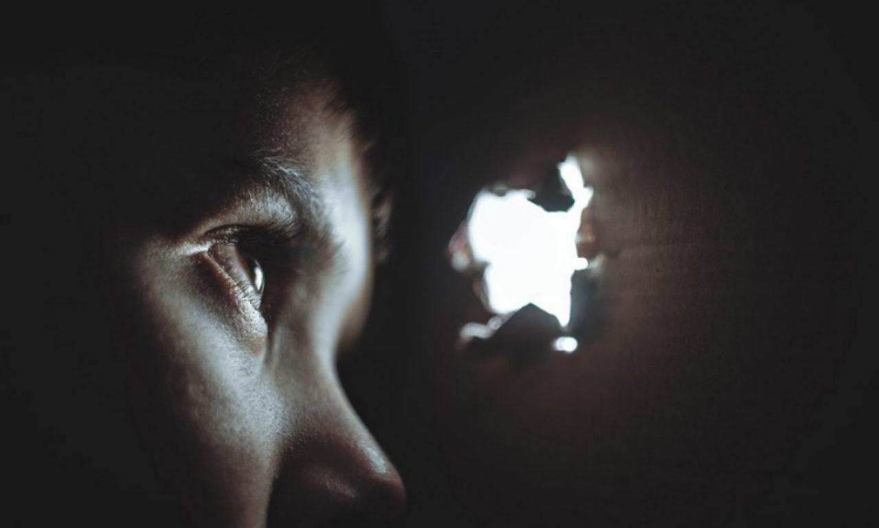 Introvertido: por que você deve evitar manter-se na zona de conforto?