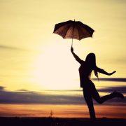 Ser um introvertido pode significar ter menos felicidade?