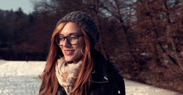 21 sinais inegáveis de que você é um tipo de personalidade INFJ