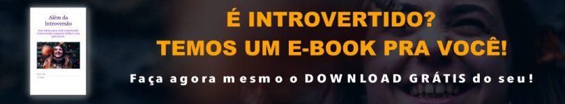 ebook-imagem-destaquepost-pequena