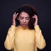 10 dicas de gerenciamento de estresse para introvertidos