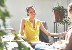 Como comunicar eficazmente no ambiente de trabalho? - os introvertidos e a carreira parte IV