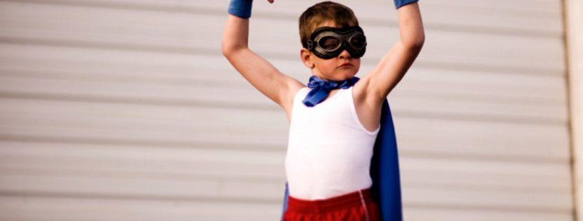Como anda a sua autoestima? – Faça um teste e descubra