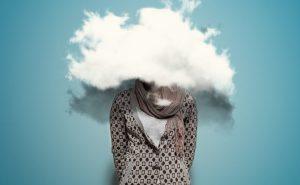Você pode ser um introvertido confiante?
