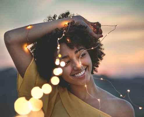 Os 5 segredos de introvertidos felizes