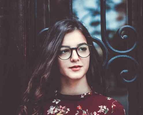 O tipo de personalidade INFJ e a Inteligência Emocional