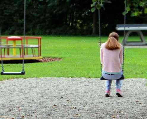 Regulação emocional: um aprendizado essencial para uma Pessoa Altamente Sensível