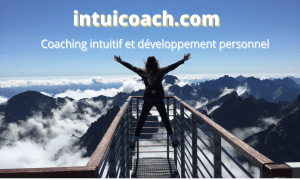 coaching intuitif et developpement personnel
