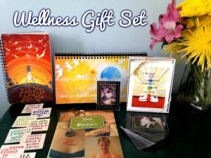 WellnessGiftSet