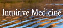 Intuitive Medicine