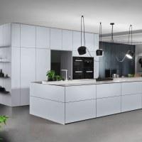 Kuchen Modern Bilder – Caseconrad.com