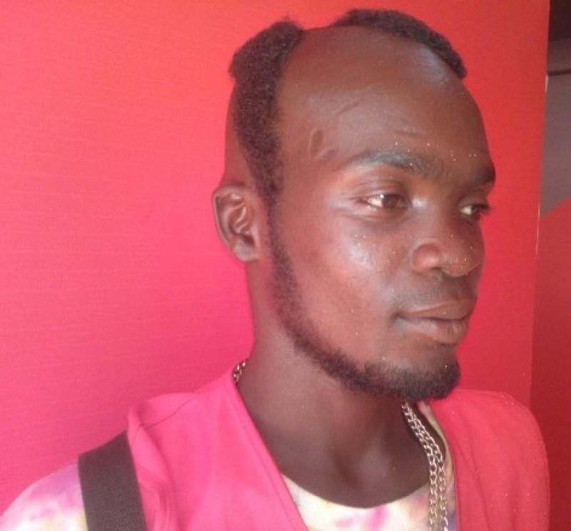 Gatorano, avuga ko atewe ishema no kugira imwe mubiranga umuco kuri we.