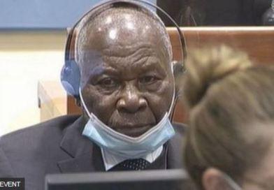 Umuryango wa Kabuga urasaba gusubizwa imitungo yabo yafatiriwe