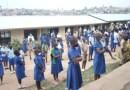 Muhanga: Abanyeshuri basoza amashuri abanza basabwe kwirinda COVID-19