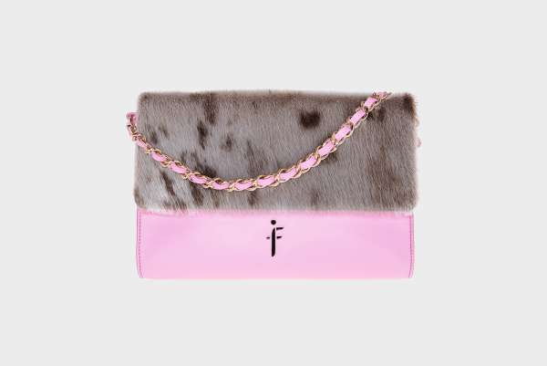 NIVIARSIAQ CROSS-BODY 008