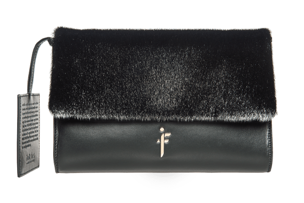 NIVIARSIAQ CROSS-BODY 018