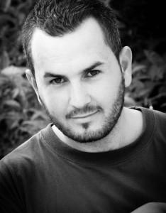 حسين ضيف الله : في قلب كنز