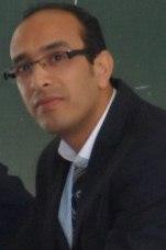 د: أحمد عطار جامعة تلمسان متخصص في الفلسفة النقدية لمدرسة فرانكفورت (التاريخ والسياسة )