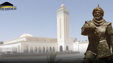 Photo of عقبة بن نافع الفهري , بين القيل والقال والحقيقة والخيال