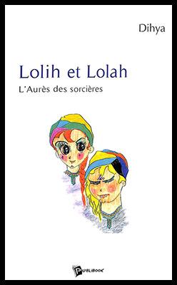 Paru en 2006 en France aux éditions Publibook