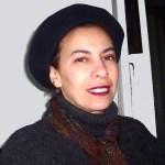 Djahida Houadef