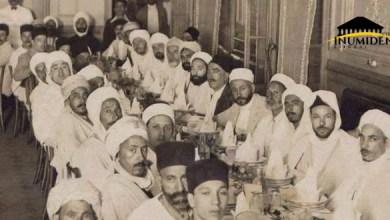 """Photo de """"Allô ! La Ligue arabe ! Venez nous libérer !"""""""