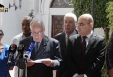 """Photo de """"Mono-dialogue"""" de dupes: """"Tambour et henné à Dellys… la fête à Tunis !"""" (1)"""
