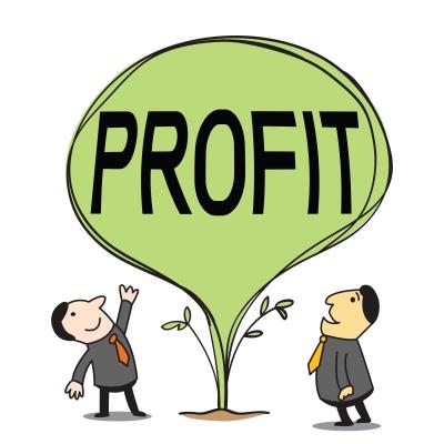 profit-clip-art-attrib-rqrd