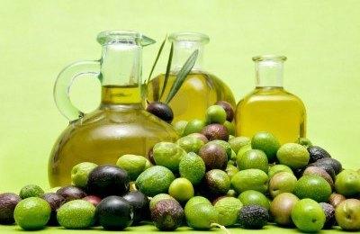 Mazzata per l'olio d'oliva extra vergine: in arrivo 70 mila tonnellate di olio d'oliva tunisino