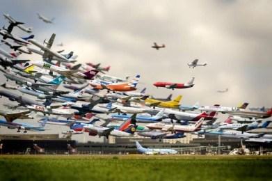 Dietro le baruffe sulle Camere di Commercio si cela la 'guerra' per gli aeroporti siciliani